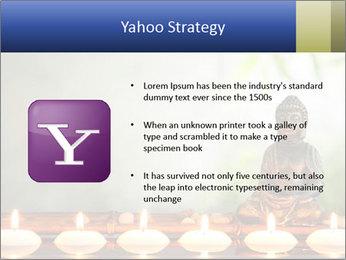 0000084442 PowerPoint Template - Slide 11