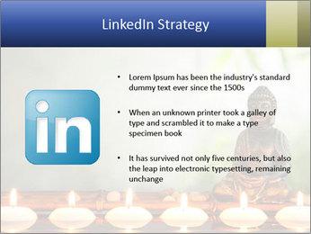0000084442 PowerPoint Template - Slide 12