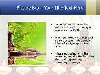 0000084442 PowerPoint Template - Slide 13