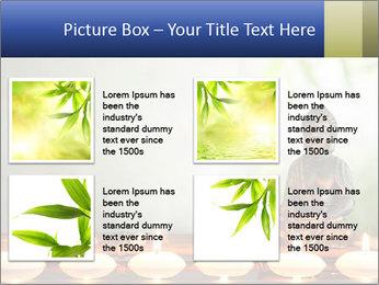 0000084442 PowerPoint Template - Slide 14