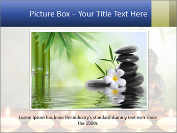 0000084442 PowerPoint Template - Slide 15