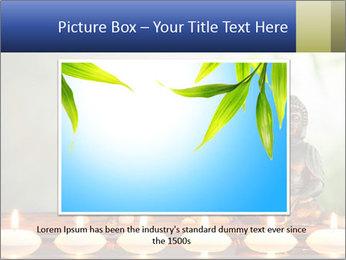 0000084442 PowerPoint Template - Slide 16