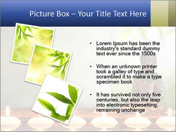 0000084442 PowerPoint Template - Slide 17