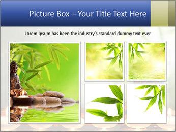 0000084442 PowerPoint Template - Slide 19