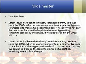0000084442 PowerPoint Template - Slide 2