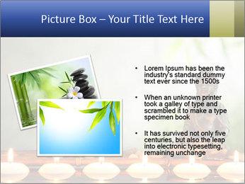 0000084442 PowerPoint Template - Slide 20