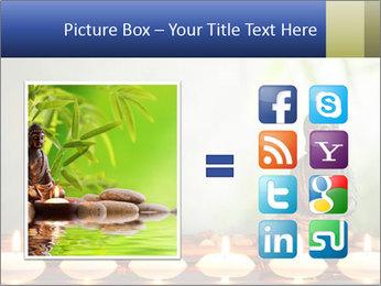 0000084442 PowerPoint Template - Slide 21