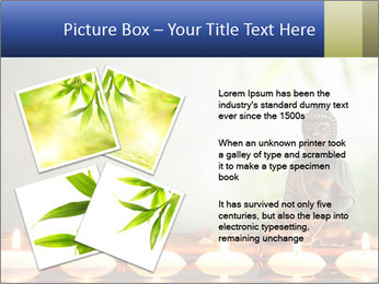 0000084442 PowerPoint Template - Slide 23