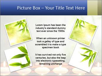 0000084442 PowerPoint Template - Slide 24