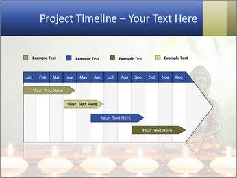 0000084442 PowerPoint Template - Slide 25
