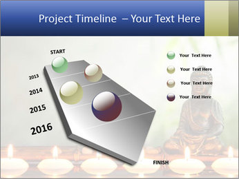 0000084442 PowerPoint Template - Slide 26