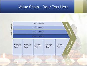 0000084442 PowerPoint Template - Slide 27