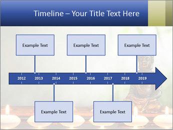 0000084442 PowerPoint Template - Slide 28