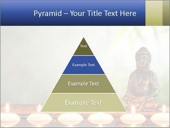 0000084442 PowerPoint Template - Slide 30