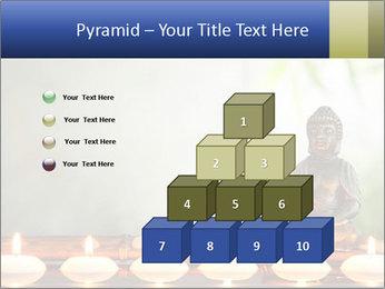 0000084442 PowerPoint Template - Slide 31