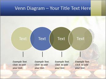 0000084442 PowerPoint Template - Slide 32