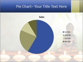 0000084442 PowerPoint Template - Slide 36