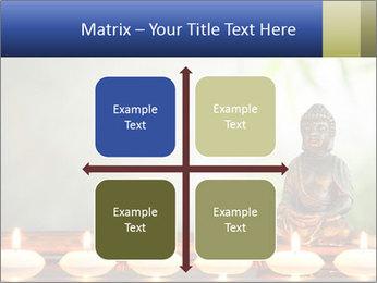 0000084442 PowerPoint Template - Slide 37