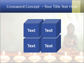 0000084442 PowerPoint Template - Slide 39