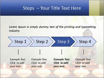0000084442 PowerPoint Template - Slide 4