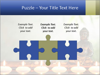 0000084442 PowerPoint Template - Slide 42
