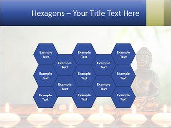 0000084442 PowerPoint Template - Slide 44