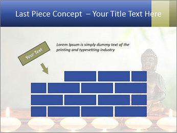 0000084442 PowerPoint Template - Slide 46