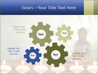 0000084442 PowerPoint Template - Slide 47