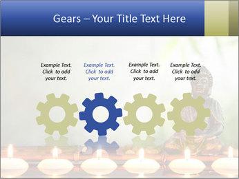 0000084442 PowerPoint Template - Slide 48
