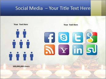 0000084442 PowerPoint Template - Slide 5
