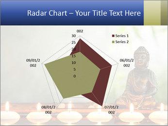 0000084442 PowerPoint Template - Slide 51