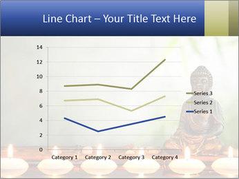 0000084442 PowerPoint Template - Slide 54