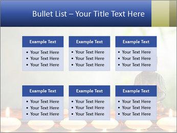 0000084442 PowerPoint Template - Slide 56
