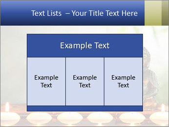 0000084442 PowerPoint Template - Slide 59