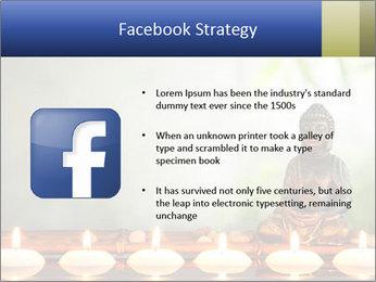 0000084442 PowerPoint Template - Slide 6