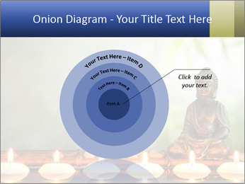 0000084442 PowerPoint Template - Slide 61