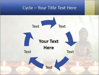 0000084442 PowerPoint Template - Slide 62