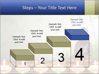 0000084442 PowerPoint Template - Slide 64