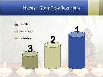 0000084442 PowerPoint Template - Slide 65