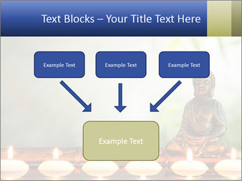 0000084442 PowerPoint Template - Slide 70