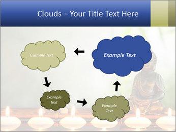 0000084442 PowerPoint Template - Slide 72