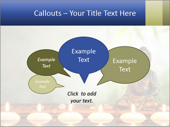 0000084442 PowerPoint Template - Slide 73
