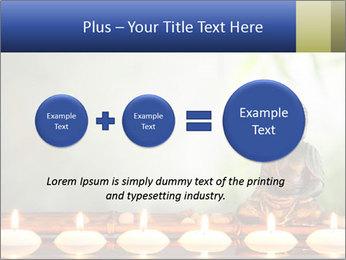 0000084442 PowerPoint Template - Slide 75