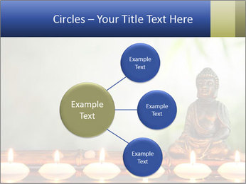 0000084442 PowerPoint Template - Slide 79