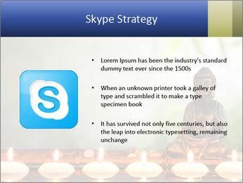 0000084442 PowerPoint Template - Slide 8