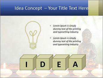 0000084442 PowerPoint Template - Slide 80