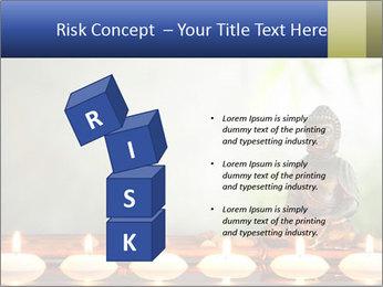 0000084442 PowerPoint Template - Slide 81