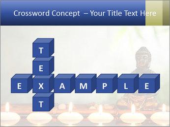 0000084442 PowerPoint Template - Slide 82