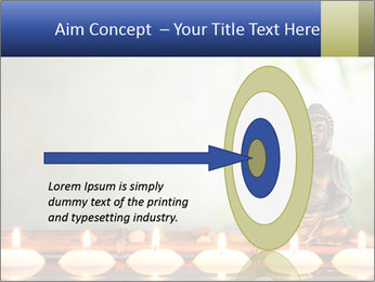 0000084442 PowerPoint Template - Slide 83