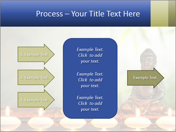 0000084442 PowerPoint Template - Slide 85